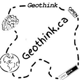 geothink